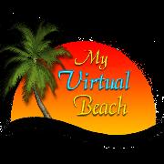 My Virtual Beach